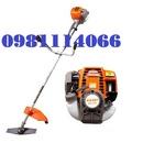 Tp. Hà Nội: Máy cắt cỏ Kasei KS 35H động cơ 4 thì, công nghệ Nhật giá rẻ CL1698981