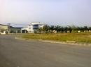 Tp. Hồ Chí Minh: Đất Phân Lô - Khu Công Nghiệp Tân Đô - Giá từ 3,6 triệu/ m2 CL1698284