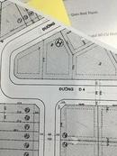 Tp. Hồ Chí Minh: c$$$ Đi định cư bán gấp lô đất 2 mặt tiền đường 14 gần Lương Định Của P. Bình CL1699085