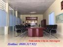 Tp. Hà Nội: Bán tấm trần đục lỗ được ốp cho phòng họp, Trần nhôm Astrongest, Vật liệu tiêu âm CL1698247