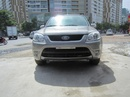 Tp. Hà Nội: Bán Ford Escape XLS 2014, giá 665 triệu CL1698091