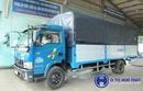 Tp. Hồ Chí Minh: Xe tải Veam vt650 6t5 máy nissan CL1702100