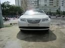 Tp. Hà Nội: xe Huyndai Elantra 1. 6MT 2011, giá tốt CL1698091