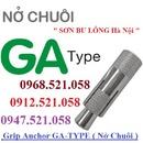 Tp. Hà Nội: 0947. 521. 058 bán nở chuôi và nở đinh thép mạ kẽm 1335 Giải Phóng Ha Noi RSCL1679588