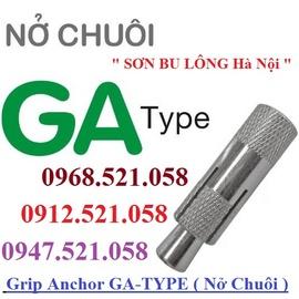 0947.521.058 bán nở chuôi và nở đinh thép mạ kẽm 1335 Giải Phóng Ha Noi