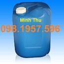 Tp. Hà Nội: can nhựa trắng 30lit, can nhua vuong 25l, can nhua dung hoa chat, can nhua gia re, CL1698496