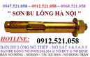 Tp. Hà Nội: 0913. 521. 058 bán Bu lông nở thép, nở sắt thang máy, bu lông nở Inox Ha Noi CL1698062