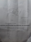 Tp. Hồ Chí Minh: Bán nhà sổ hồng giá:750triệu, Hiệp Bình Chánh, Thủ Đức, gác lửng, DT 4x10m CL1698031
