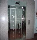 Tp. Hà Nội: báo giá cung cấp lắp đặt thang máy gia đình CL1700152