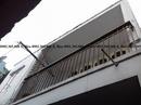 Tp. Hồ Chí Minh: Bán nhà giá:650triệu, Hiệp Bình Chánh, Thủ Đức, gác lửng, DT 4x10m CL1698261
