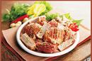 Tp. Hồ Chí Minh: Buffet lẩu nướng ngon độc lạ chỉ có ở vài nhà hàng, ở Hồ Chí Minh CL1700179