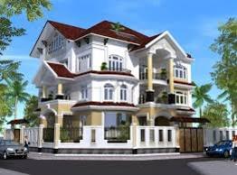 bán biệt thự nhà phố hai mặt giáp sông JAMONA GOLDEN SILK đường Bùi Văn Ba,