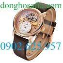 Tp. Hồ Chí Minh: Đồng hồ nam cơ Bos 9006G BS002 CL1480069P10