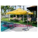 Tp. Hồ Chí Minh: ô dù bãi biển, quán cà phê trực tiếp sản xuất với giá cực rẻ CL1700099P10
