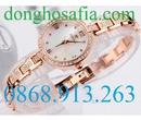Tp. Hà Nội: Đồng hồ nữ Aiers F118 AE105 CL1545360