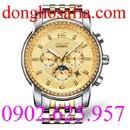 Tp. Hồ Chí Minh: Đồng hồ nam cơ Aesop 9017 AS005 CL1571597