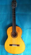 Tp. Hồ Chí Minh: Bán guitar nhật Yamaha C 400 CL1700995