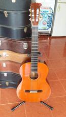 Tp. Hồ Chí Minh: Bán guitar Masaru Matano sản xuất tại Nhật CL1702660