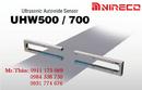 Tp. Hồ Chí Minh: UHW500, UHW700 cảm biến vị trí biên chính hãng NIRECO - Tăng Minh Phát Việt Nam CL1698515