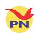 Tp. Hồ Chí Minh: Xưởng sản xuất móc khoá giá rẻ CL1698691