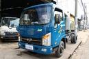 Tp. Hồ Chí Minh: Bán xe tải veam 1 tấn 9 máy huyndai thùng 6 mét 2 giá rẻ giao ngay CL1698504