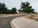 Tp. Hồ Chí Minh: a. *$. . đất quận 12, giá 10. 5tr/ m, đường Lê Thị Riêng, gần UBND quận, QL1 CL1698612