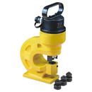 Tp. Hà Nội: Đột lỗ thủy lực chính hãng giá tốt CL1698993