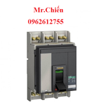 Tp. Hà Nội: MCCB 1250A 3P 50ka NS125N3M2 schneider có sẵn CL1698515