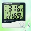 Tp. Hồ Chí Minh: nhiệt ẩm kế , htc 02, máy đo nhiệt độ , độ ẩm , nhiệt ẩm kế có dây CL1677248P18