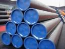 Tp. Hồ Chí Minh: 20/ 7.Thép ống phi 508 83 thép ống phi 76 73 thép ống hàn đường kính 325 406 CL1698343