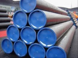 20/ 7.Thép ống phi 508 83 thép ống phi 76 73 thép ống hàn đường kính 325 406