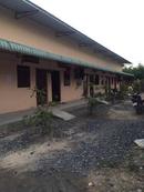 Tp. Hồ Chí Minh: d### Bán dãy nhà trọ mới xây, khu dân cư đông, gần kcn, đang thuê đủ phòng, CL1698854P3