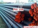 Tp. Hồ Chí Minh: 20/ 7.Thép ống đúc phi 219, llll phi 168, lll phi 178. ống thép đúc phi 219, phi 168 CL1698364