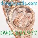 Tp. Hồ Chí Minh: Đồng hồ nữ Melissa F8079 MS105 CL1480069P6