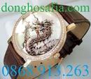 Tp. Hà Nội: Đồng hồ nam Piaget BN001 PG001 CL1480069P6