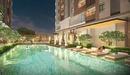 Tp. Hồ Chí Minh: p$$$ Bán căn hộ lux city sắp nhận nhà chỉ với 26 tr/ m2 CL1698591