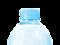 [3] Nước khoáng Miocen tốt cho sức khỏe