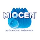 Tp. Hồ Chí Minh: Nước khoáng Miocen tốt cho sức khỏe CL1698553