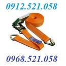Tp. Hà Nội: Mr. Sơn 0912. 521. 058 bán tăng đơ vải & cáp vải 1335 Giải Phóng HÀ NỘI rẻ CL1698364