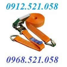 Mr.Sơn 0912.521.058 bán tăng đơ vải & cáp vải 1335 Giải Phóng HÀ NỘI rẻ