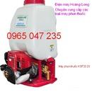 Tp. Hà Nội: Báo giá máy phun thuốc trừ sâu Honda KSF3501 rẻ nhất thị trường CL1699108