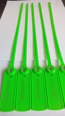 Tp. Hồ Chí Minh: Seal nhựa rút giá rẻ, chất lượng nhiều loại CL1698364