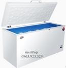 Tp. Hà Nội: Tủ lạnh bảo quản vaccine Giá Rẻ nhất CL1698809