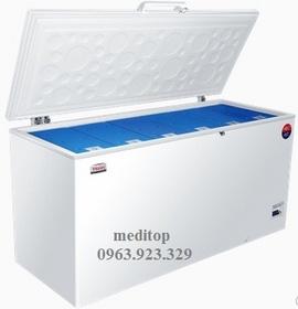 Tủ lạnh bảo quản vaccine HBC-70