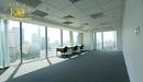 Tp. Hồ Chí Minh: Văn phòng cho thuê quận 1 Vincom Center đường Lê Thánh Tôn CL1699242