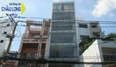 Tp. Hồ Chí Minh: Văn phòng cho thuê quận 10 VI Office CL1699033