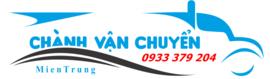 Chành vận chuyển hàng đi Nha Trang, Đà Nẵng, Huế, Quảng Ngãi, Quảng Nam, BìnhĐịnh