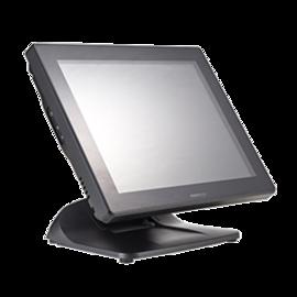 máy pos, máy tính tiền cảm ứng XT-5515