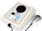 [4] Tủ bảo quản vacxin HBC-340 Vật giá