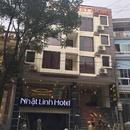 Lào Cai: Khách sạn giá rẻ ở Sapa. Nhật linh Hotel Sapa CL1702985